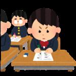 漢字検定について